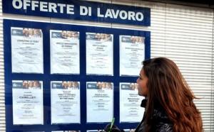 disoccupazione_giovani_sud-italia