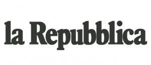 preview-La_Repubblica