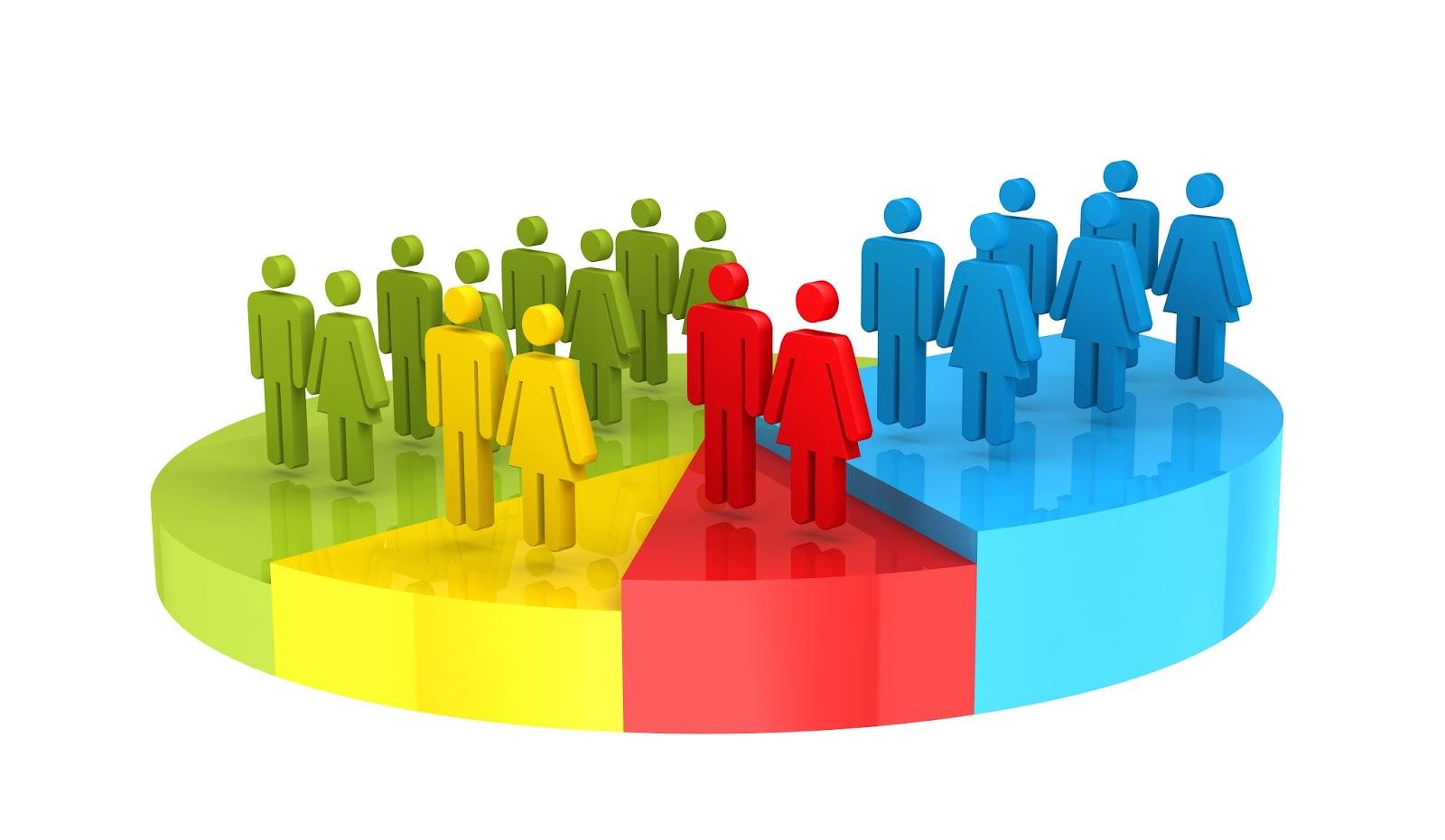 Risultato immagine per logo report demografico istat 2017