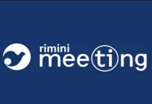 Meeting-Rimini