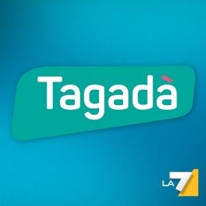 TagadàLa7