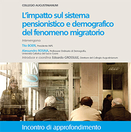 collegi-Augustinianum_Boeri_rdax_260x262