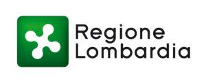 Logo_REG_LOMBARDIA_oriz_1