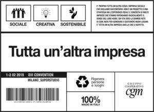 cartolina_web