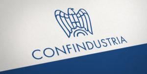 confindustria-1132x670