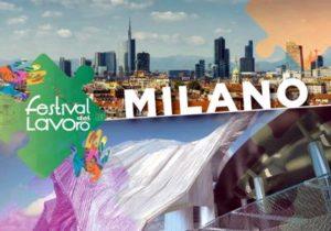 Festival2018_Milano