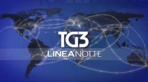 TG3_Linea_Notte_sigla