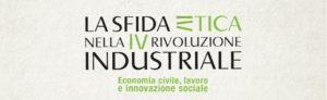 Giornate di Bertinoro per l'Economia Civile