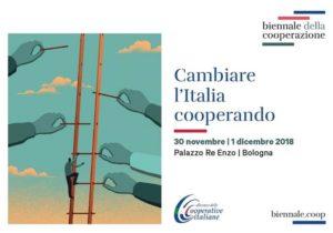 biennale-cooperazione-Bologna