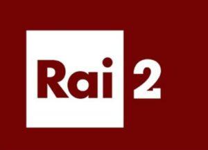 http_media.tvblog.it1148rai-2-logo-2017