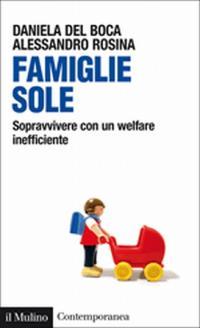 Famiglie sole
