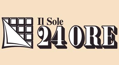 Nel 2030 un quarto dei lavoratori over 55 IL SOLE 24 ORE