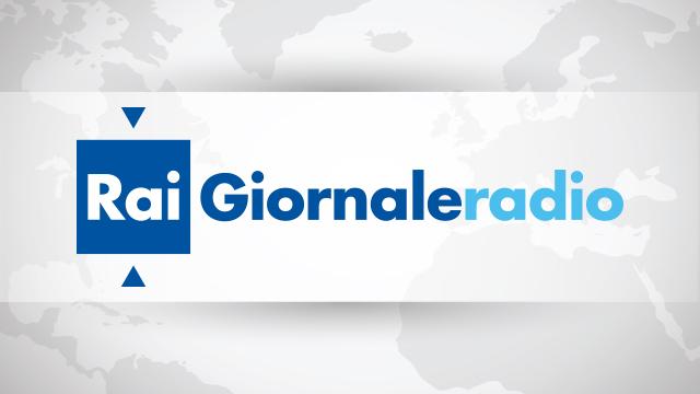 Emigrazione dei giovani dal Sud, Rosina al Giornale Radio Rai GIORNALE RADIO TRE