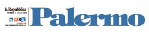 La grande fuga dal Sud REPUBBLICA - PALERMO
