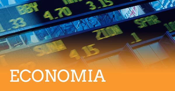Lavoro, crescita, oaccupazione: Rosina a Economia 24 RAI NEWS 24