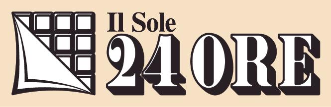 Più ottantenni che neonati: la Caporetto demografica dell'Italia IL SOLE 24 ORE