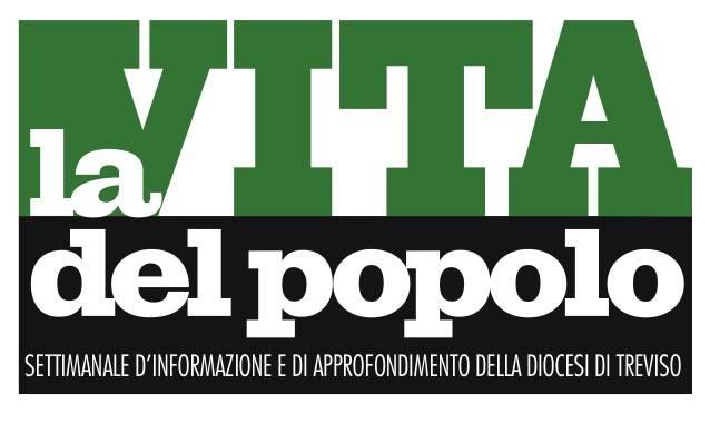 Italia, nascite a picco: invertiamo la rotta! LA VITA DEL POPOLO