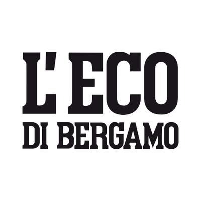 ITALIA, UN PAESE SENZA GIOVANI DOVE IL FUTURO NON C'È GIÀ PIÙ ECO DI BERGAMO