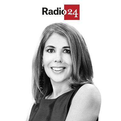 Madri equilibriste tra carriera e figli RADIO 24