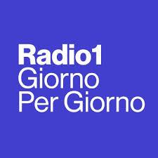 L'onda verde in Europa RADIO 1