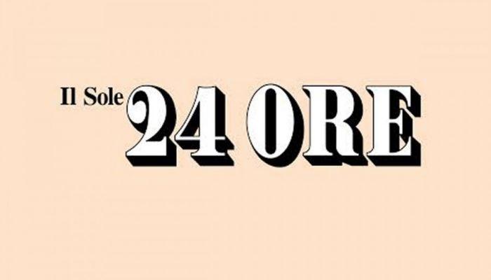 Nel colloquio con la GenZ al centro flessibilità e carriera SOLE 24 ORE