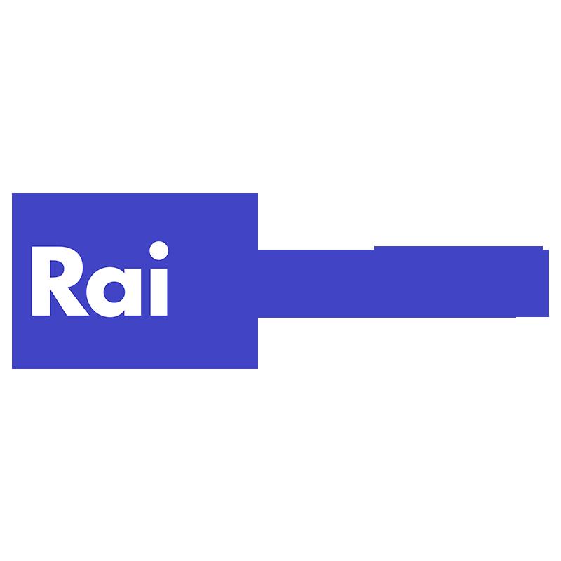 Un Paese in recessione demografica RAI RADIO 1