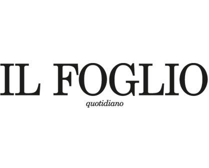 Affrontare il crollo demografico italiano. La ricetta di Rosina IL FOGLIO