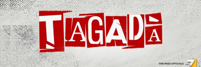 TAGADA' – LA7: la natalità in Italia LA7