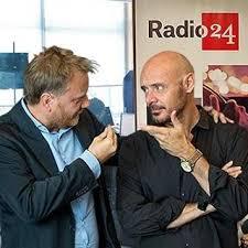 Radio 24 RADIO 24