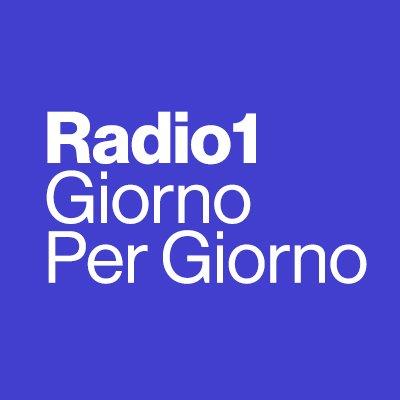 RAI RADIO 1 RAI RADIO 1
