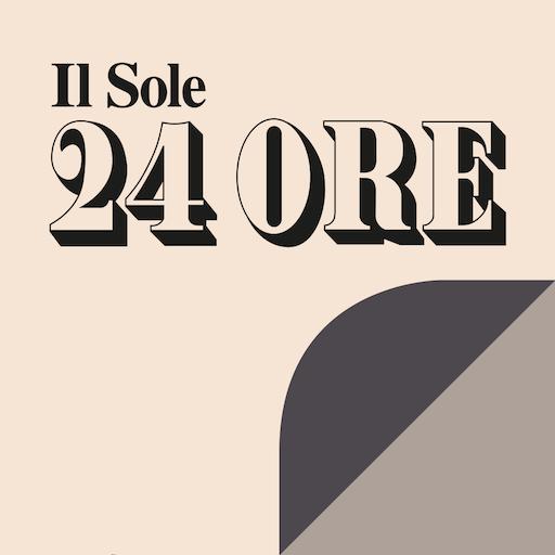 Gli italiani lavorano meno di tutti gli altri d'Europa. Ecco perché IL SOLE 24 ORE