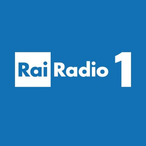 Storie di un Paese che invecchia RAI 1 Radio 1