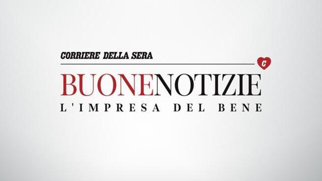 Italia senza figli. Ultimo treno o il Paese sparirà BUONE NOTIZIE - Corriere