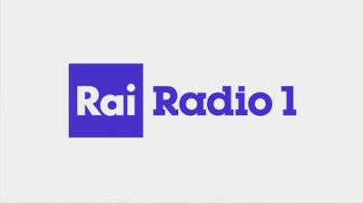 Coronavirus, parlando della Fase due – Sportello Italia RAI RADIO 1