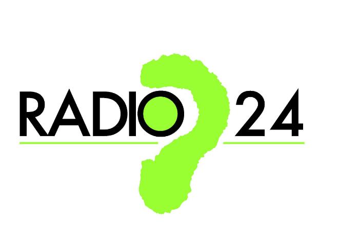 Focus Economia – Family Act, congedi e assegno universale per figli RADIO 24