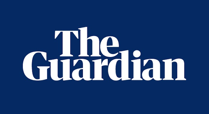 No baby boom in the time of corona THE GUARDIAN