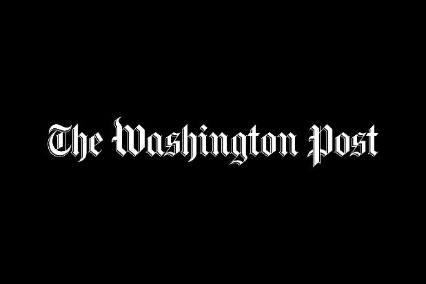 Coronavirus baby boom or bust? How the pandemic is affecting birthrates worldwide. WASHINGTON POST