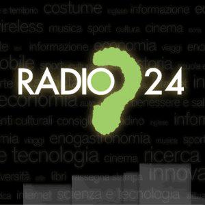 Istat: significative disuguaglianze, Covid le aumenta RADIO 24