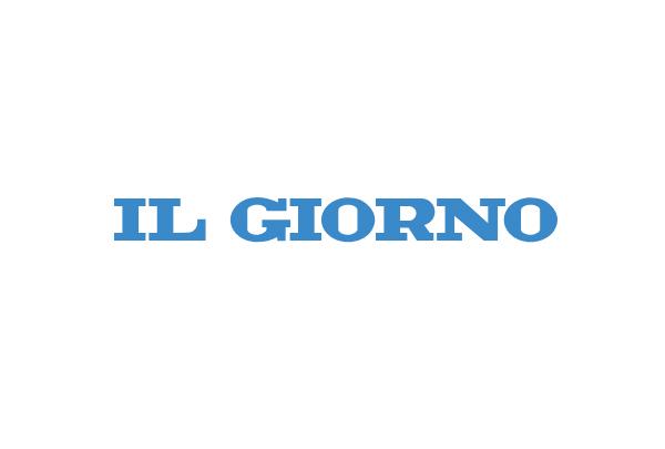 """A rischio 300mila posti di lavoro: """"Milano gigante coi piedi d'argilla"""" IL GIORNO"""