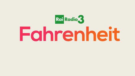 Il virus della denatalità Fahrenheit - Rai Radio 3