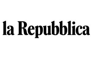 Se le culle restano vuote, Italia a picco LA REPUBBLICA