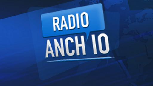 Le nuove linee guida sulla pillola abortiva RU486 RAI 1 Radio 1