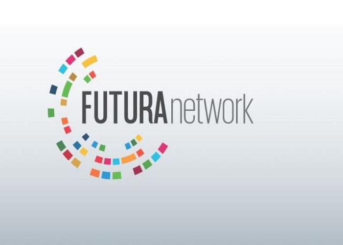 Il mondo in movimento: oltre 300 milioni di migranti entro il 2030 FUTURA NETWORK