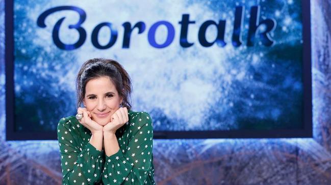 BoroTalk – si parla di Generazione Z RSI Radiotelevisione svizzera