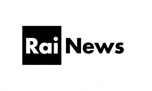 Rai NEWS 24 RAI NEWS 24