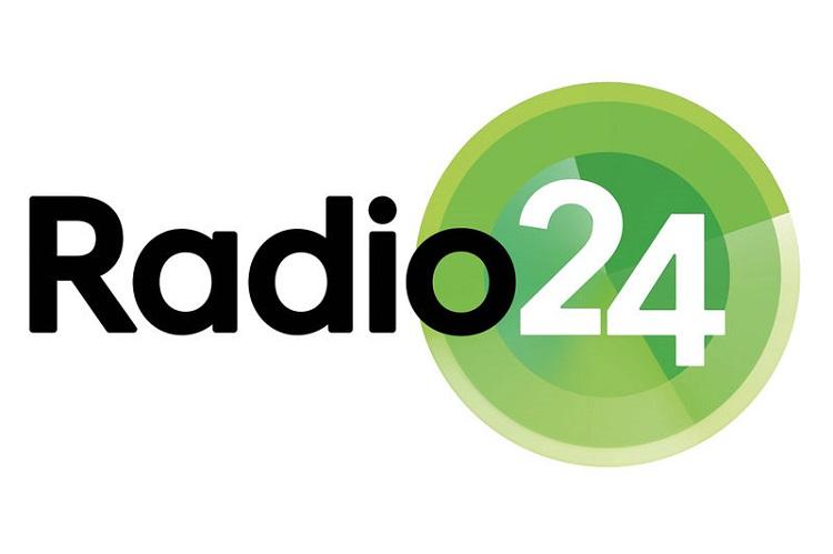 Focus economia – Radio 24 RADIO 24