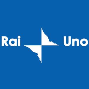 Settestorie – Recovery plan: come far ripartire il paese RAI UNO