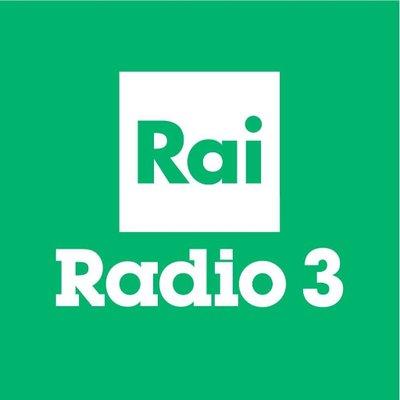 Morire di lavoro nel 2021 RAI RADIO 3