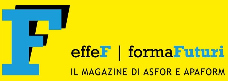 La sfida di tornare a essere un Paese per giovani. Intervista ad Alessandro Rosina FORMA FUTURI