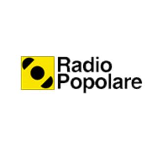 Memos – Radio Popolare RADIO POPOLARE